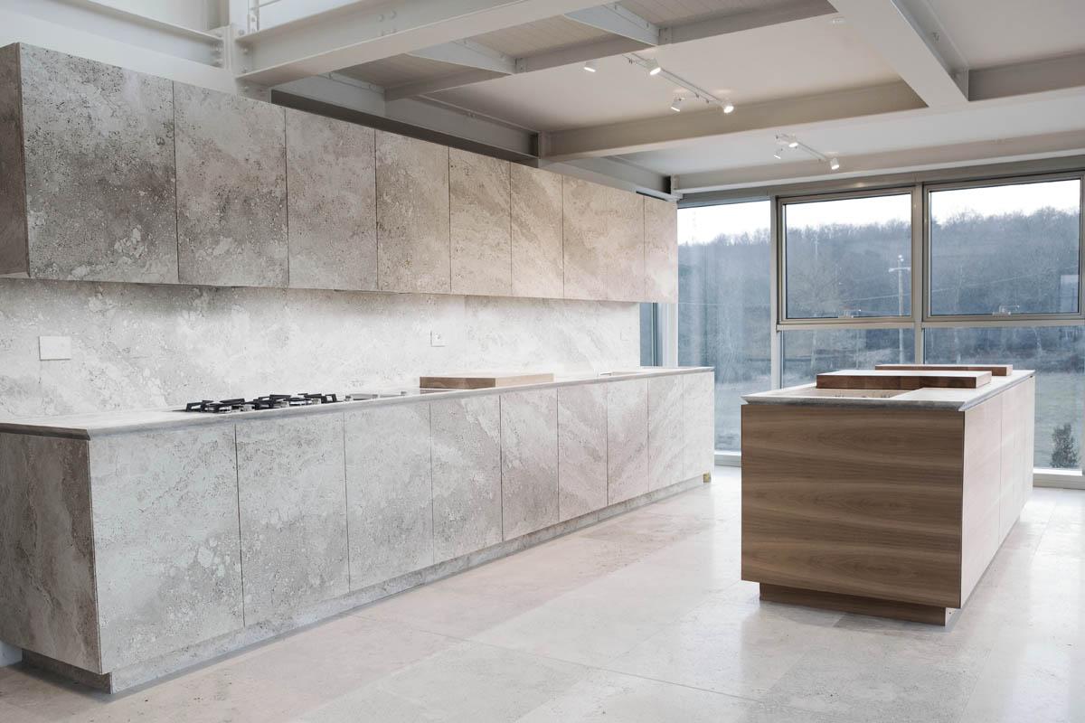 italian design, vaselli cucina
