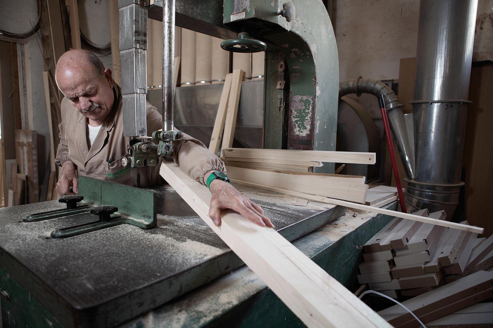 artigiano nel blog del made in italy