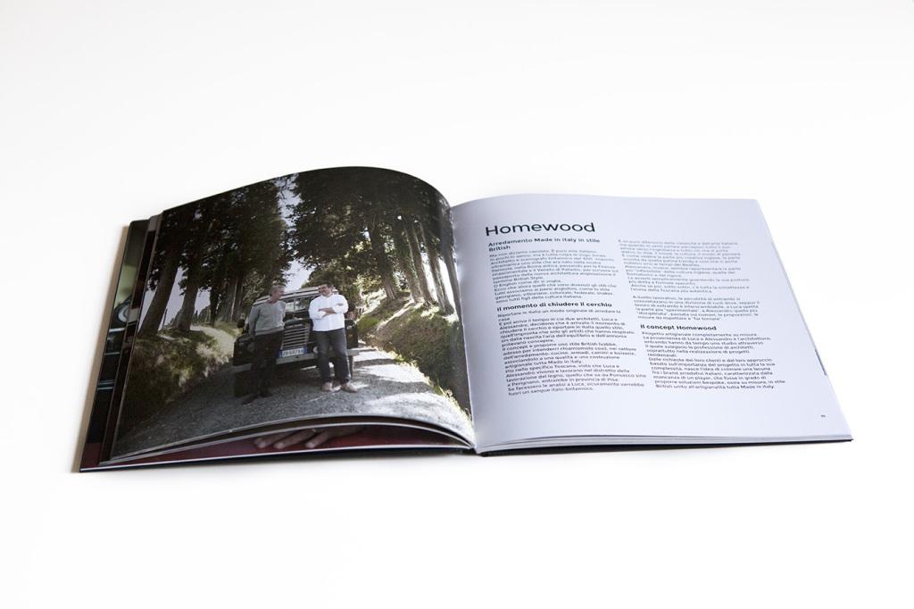 libro sul made in italy, libro sullo storytelling