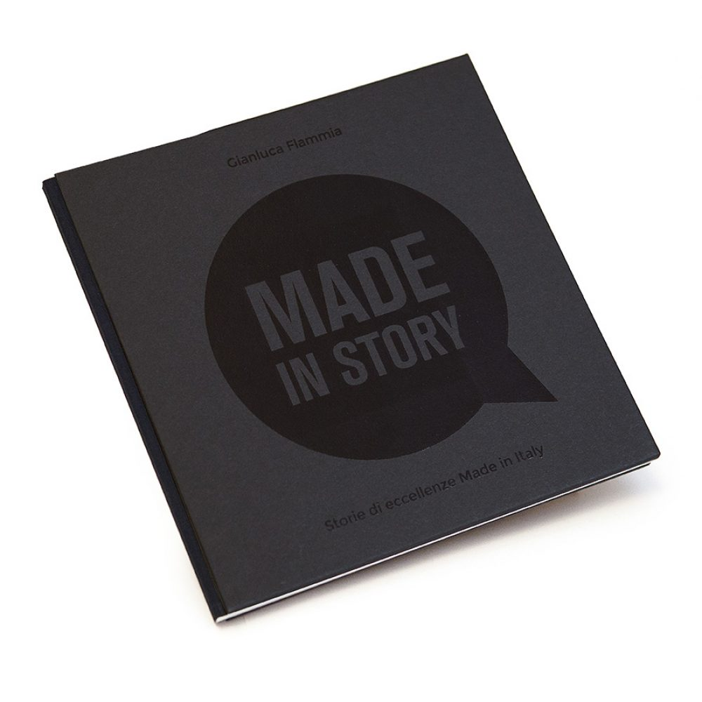libro made in italy e storytelling