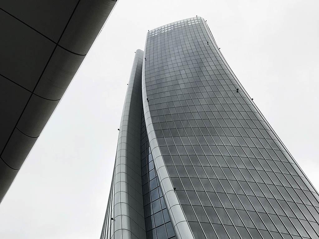 grattacielo milano zaha hadid
