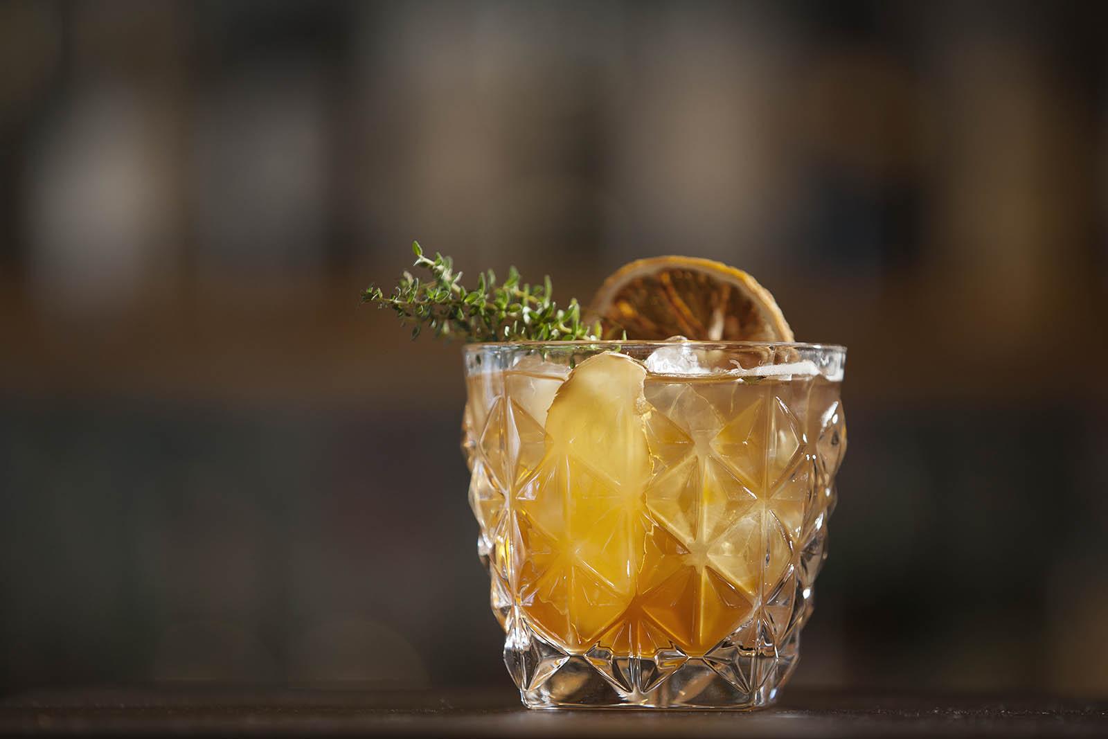 cocktail iba, aibes, lista cocktail