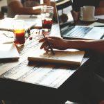 casi aziendali esempi, corporate storytelling
