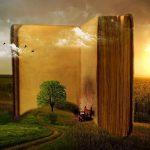 libro di corporate storytelling, storie da raccontare